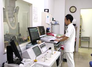 雇用時健康診断/定期健康診断のご案内