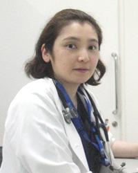 篠原 歩/しのはら あゆみ